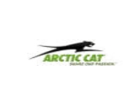 Квадроциклы ARCTIC CAT ATV